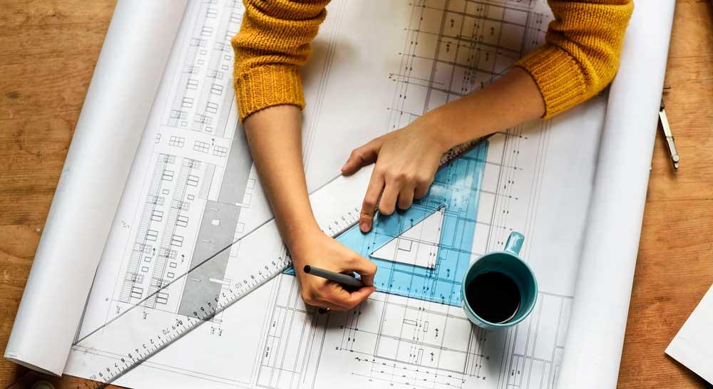 项目管理需引入商业理念