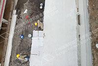 混凝土屋顶防水怎么做?屋面防水补漏瑞芙特来帮你